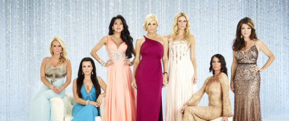 real housewives beverly hills new season