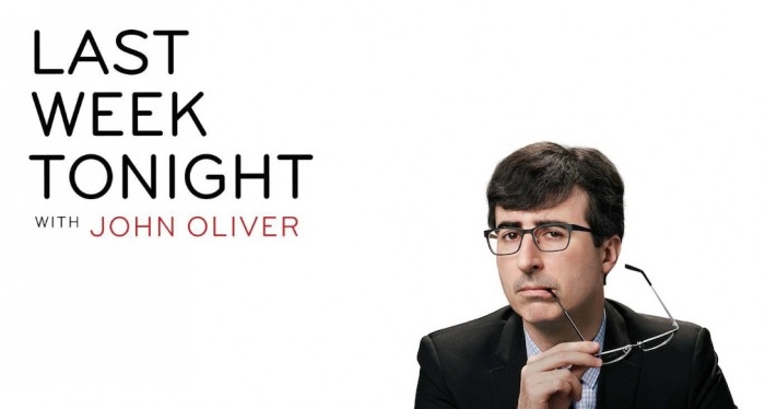 Image result for last week tonight