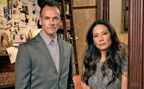 Elementary Cancelled Or Renewed For Season 4? | Renew Cancel TV