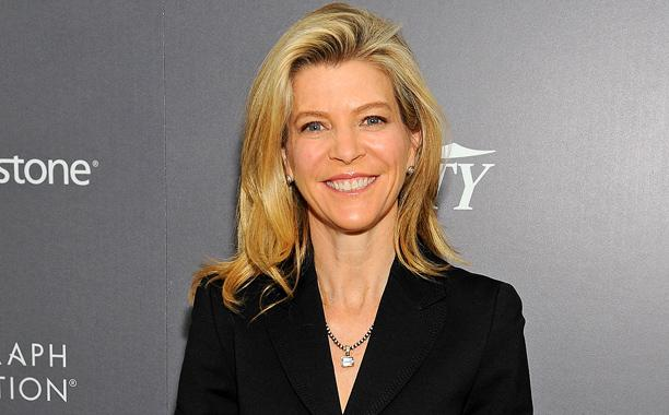 Michelle MacLaren earned a  million dollar salary, leaving the net worth at 1 million in 2017