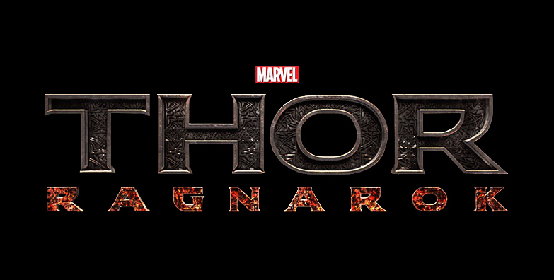 http://flicksided.com/files/2016/06/Thor-Ragnarok.jpg