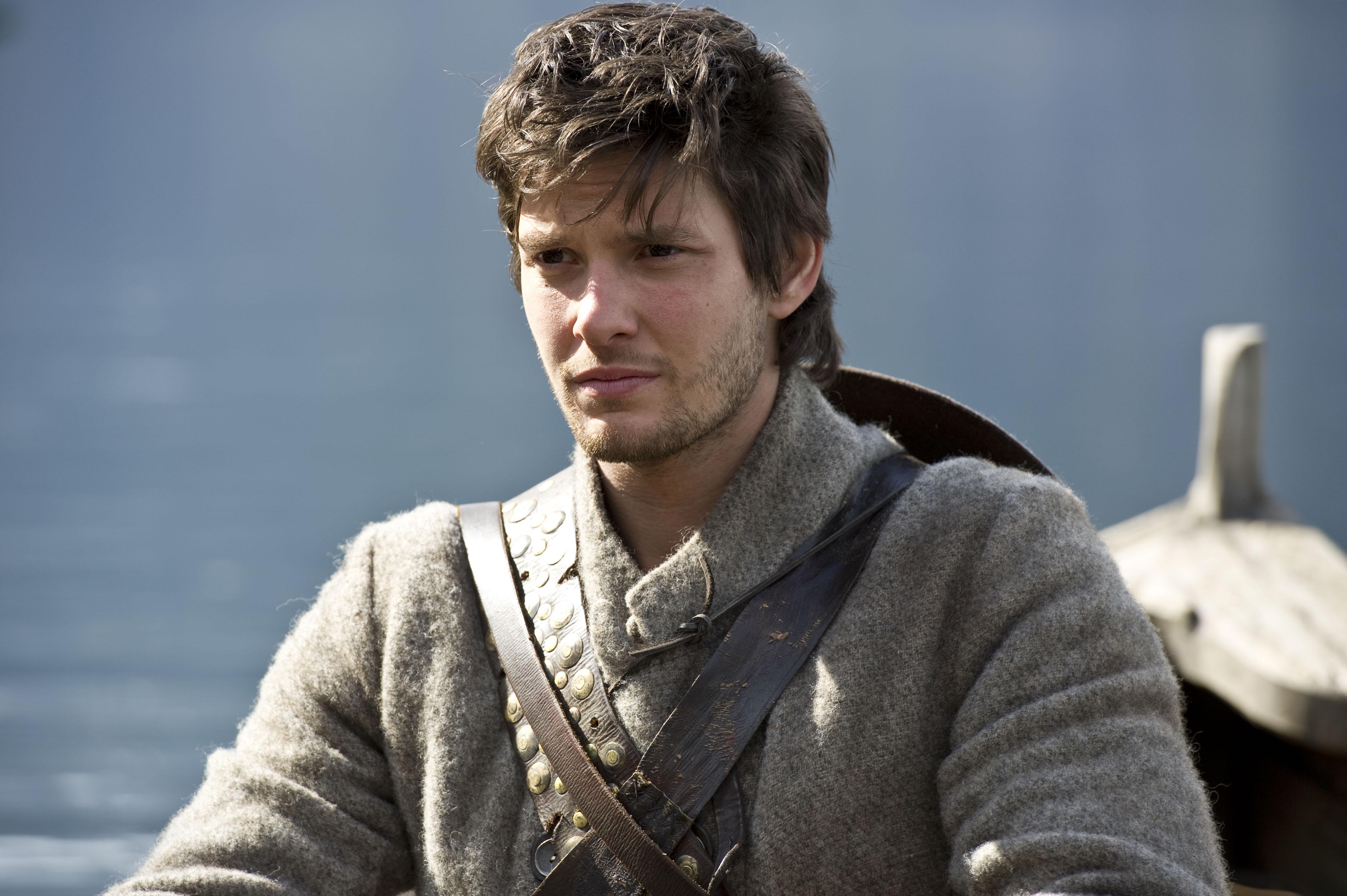 Game of Thrones Season 7 - Is Rhaegar Targaryen Coming?