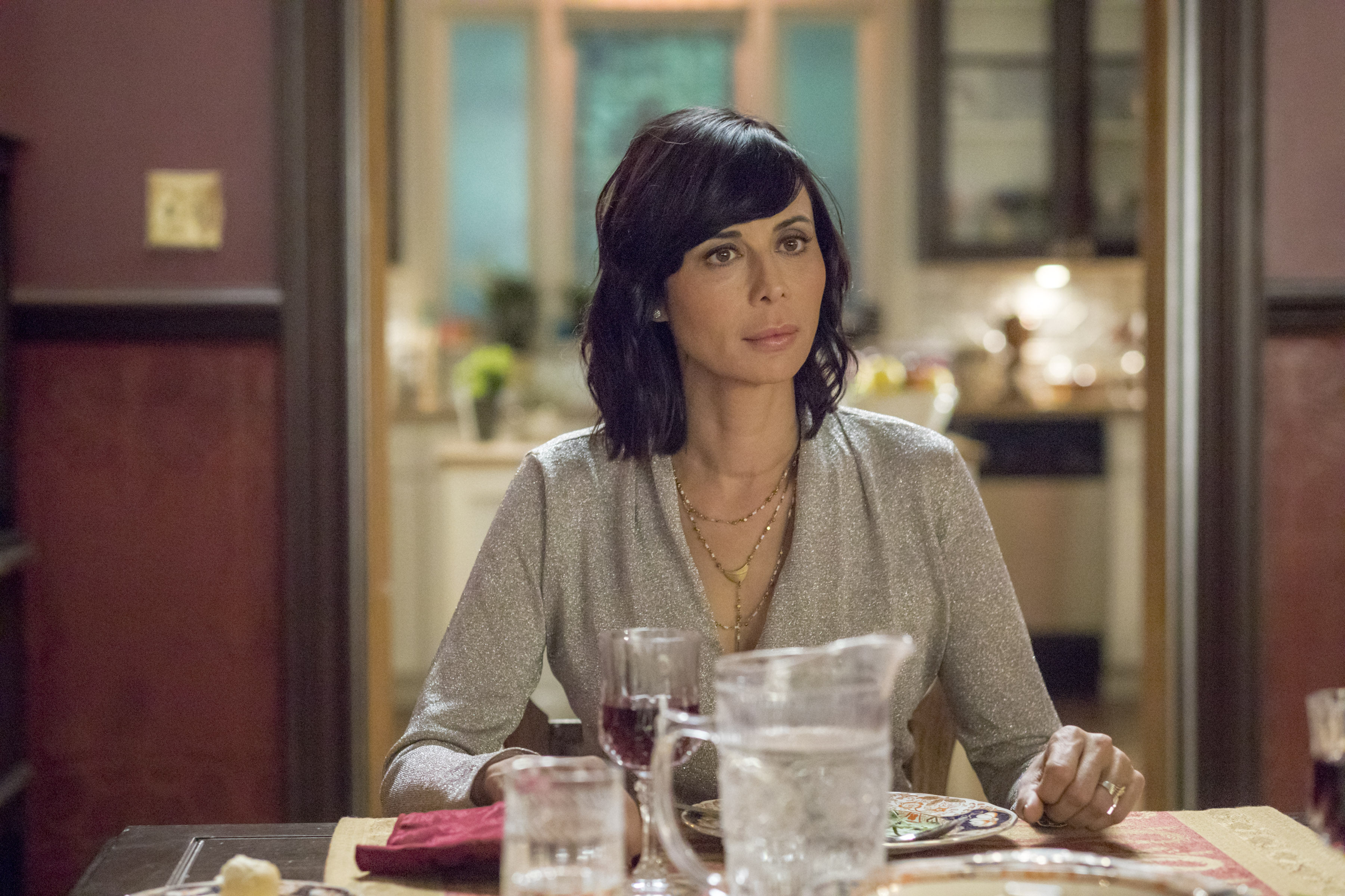 Watch the good witch season 2 episode 6