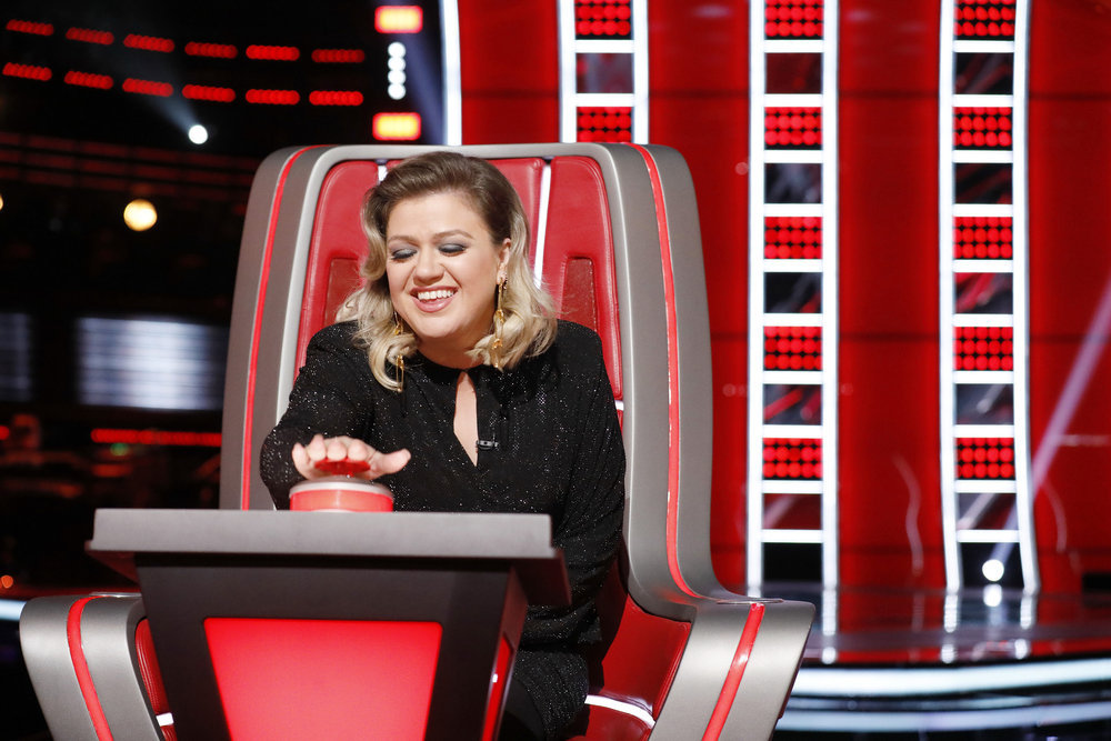 Monday TV ratings: The Voice returns down, The Bachelor up
