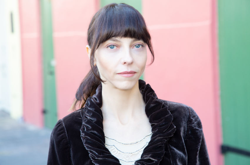 Bosch season 5: Juliet Landau dishes on playing Rita Tedesco's double life