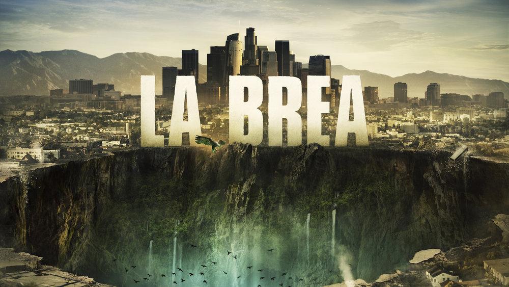 Watch La Brea series premiere tonight: Stream episode 1 online