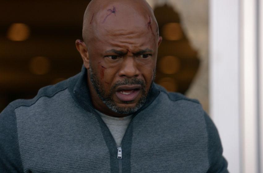 9 1 1 When Will We See Season 3 Return On Fox In 2020