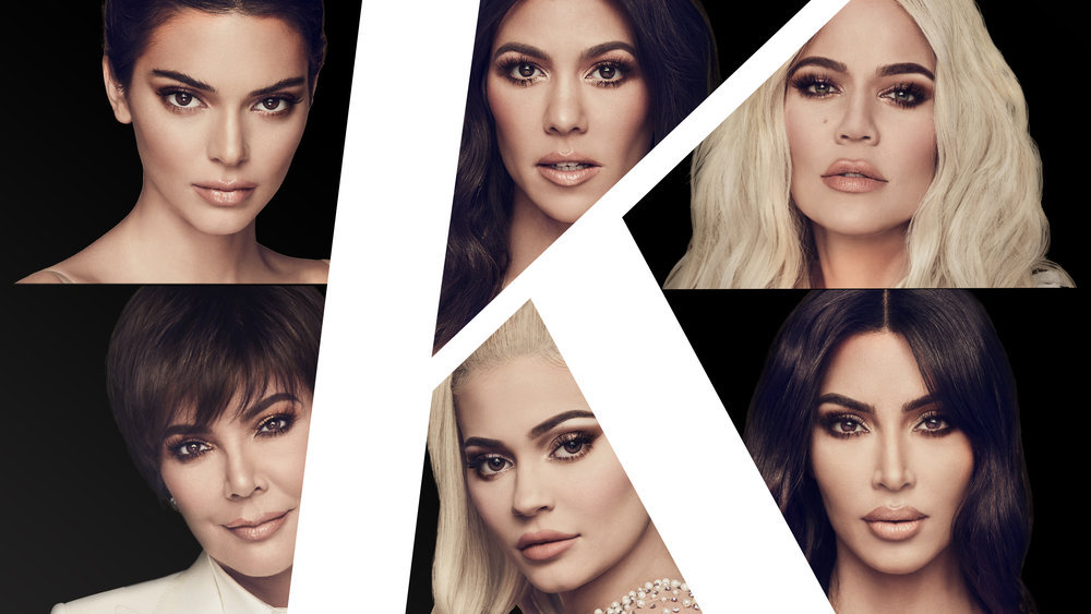 Watch Keeping Up with the Kardashians Season 18, Episode 2, Fights, Friendships, and Fashion Week, Part 2