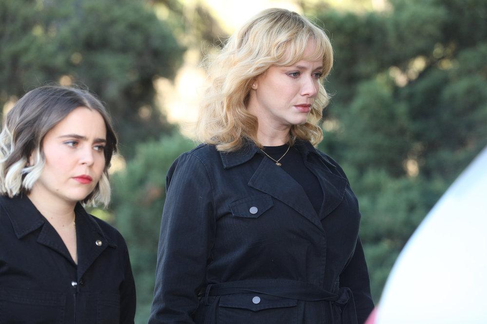 Watch Good Girls Season 3, Episode 8 Online Free Nbc Live Stream-5756