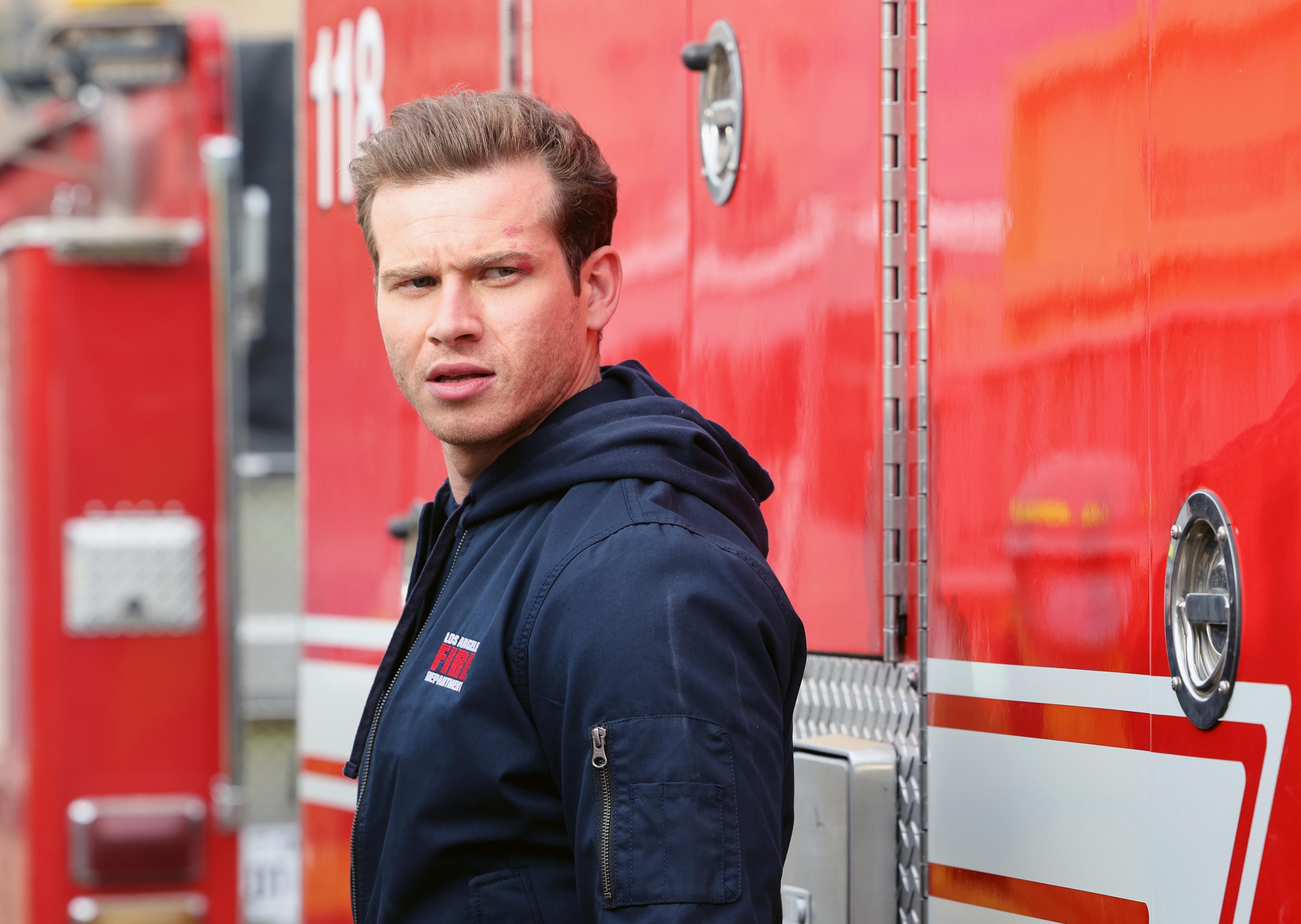 9-1-1 Season 5: Will FOX renew the first-responder drama?