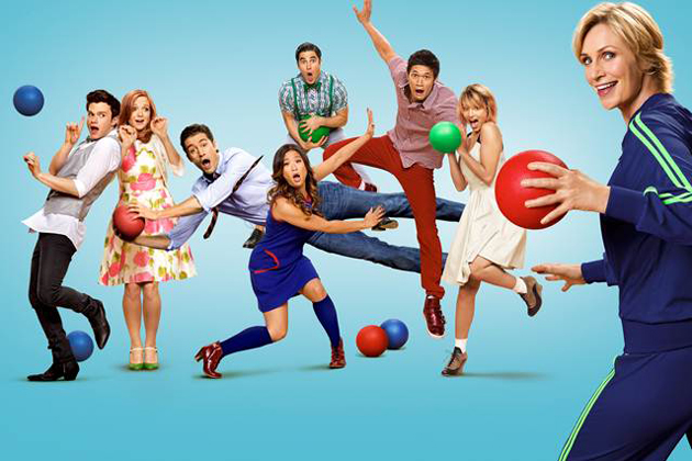 Glee Final Season: Pros and Cons to Moving the Story To New York