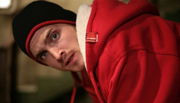 jesse pinkman character analysis Breaking bad, film and television analysis platform screenprism took a look at  the odd wide-eyed innocence of character jesse pinkman.