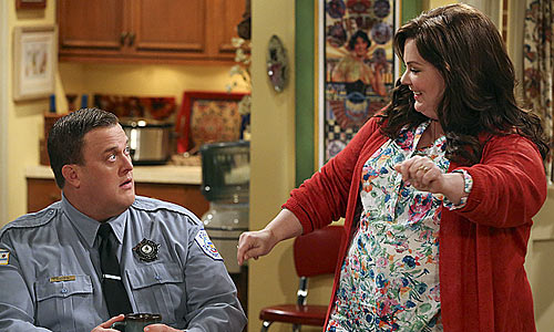 mike and molly season 4 episode 3