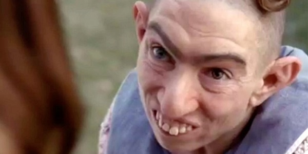 Naomi Grossman Pepper