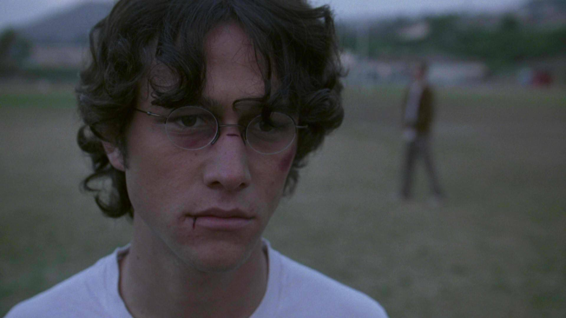 30 Best High School Movies Of All Time