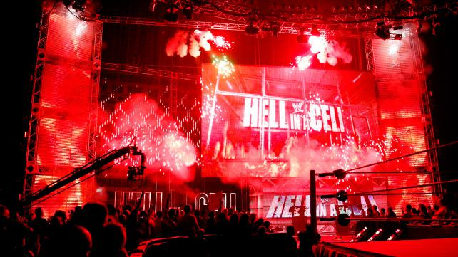 wwe hell in a cell 2015 full show download