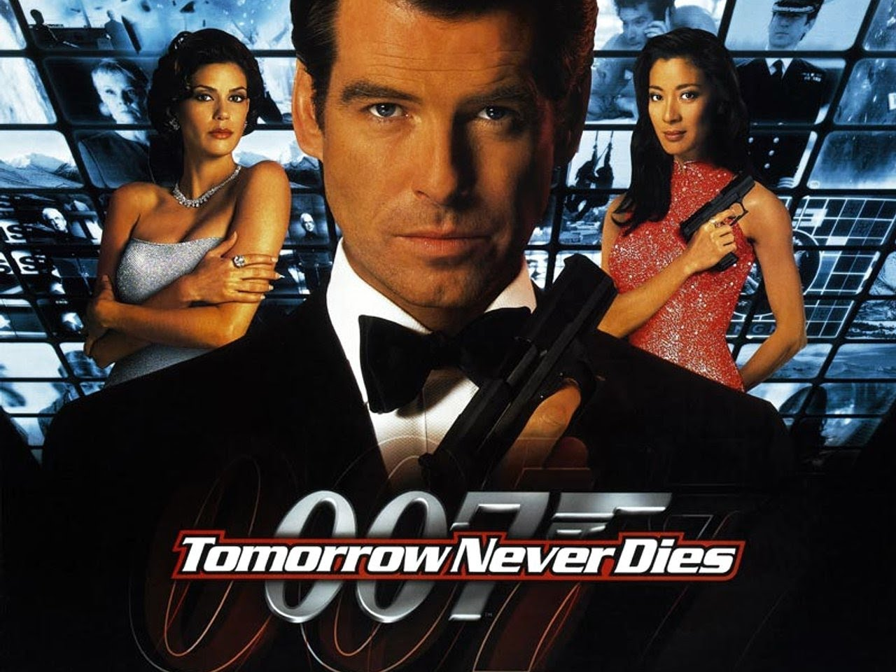 die another day full movie in hindi download