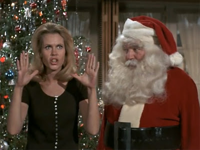 Christmas TV: Best Holiday Episodes