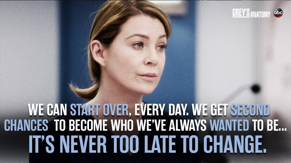 Greys Anatomy Best Moments Season 12 Episode 12