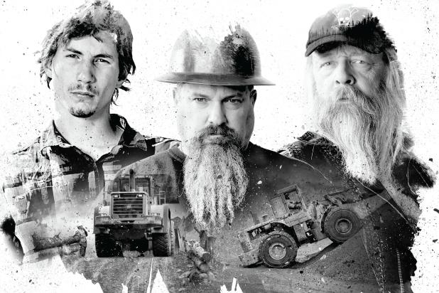 goldrausch in alaska season 6