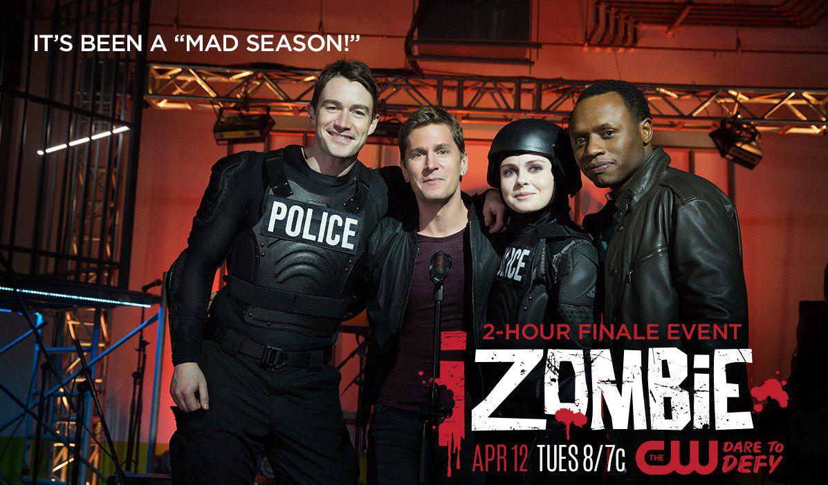 izombie season 2 finale recap review