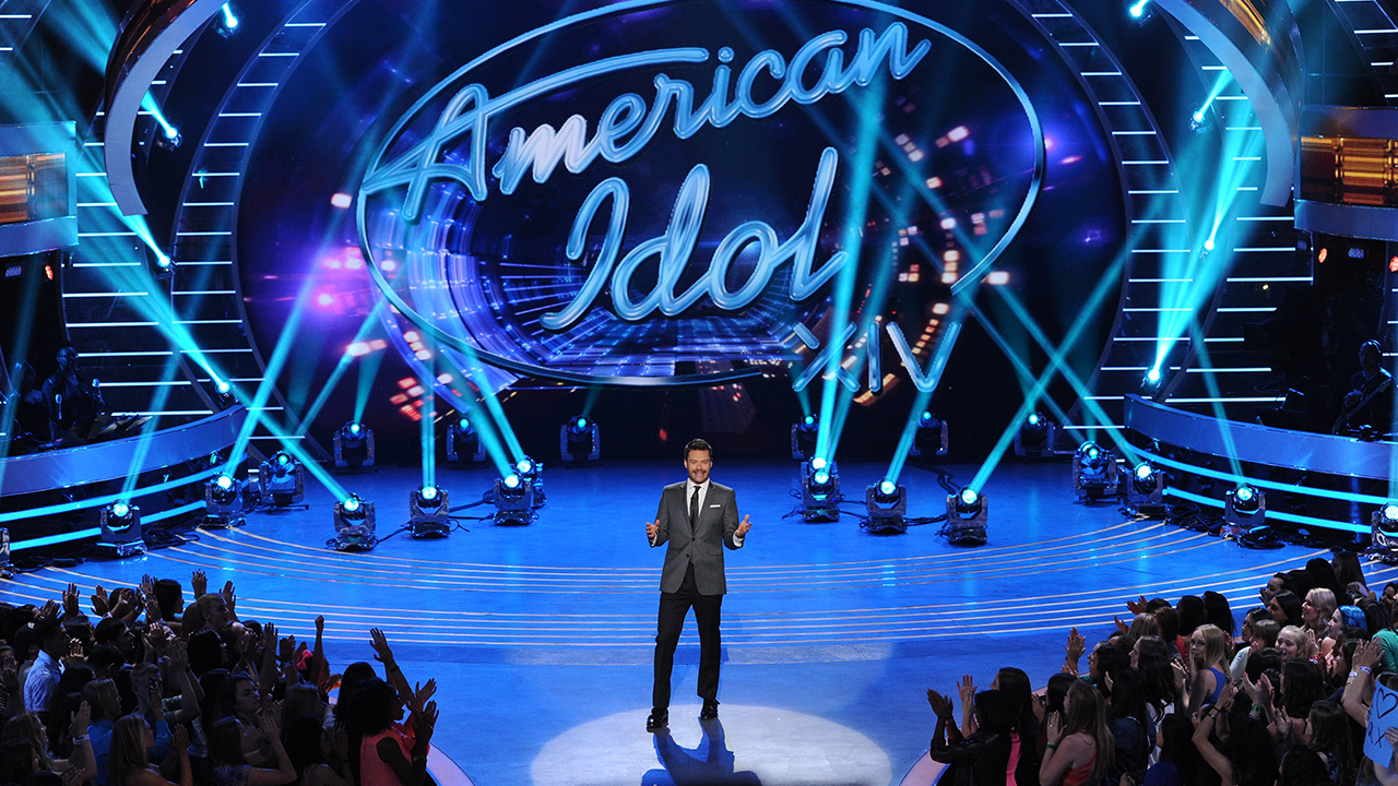 American Idol: 15 Facts You May Not Know