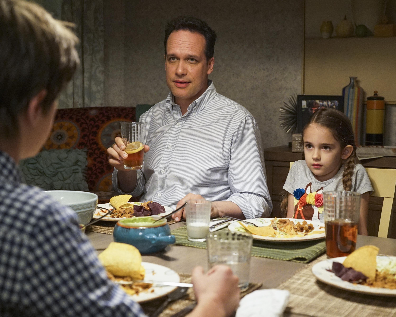 American Housewife Season 1 Episode 2 Recap