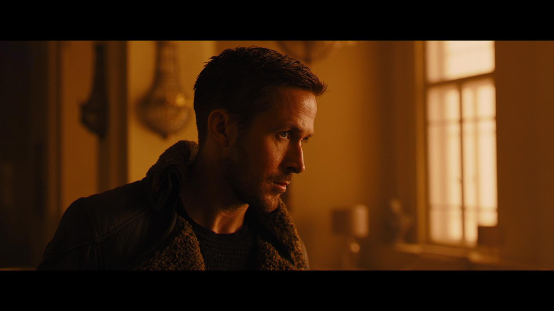 Blade runner 2049 5 things to love from teaser trailer - Ryan name wallpaper ...