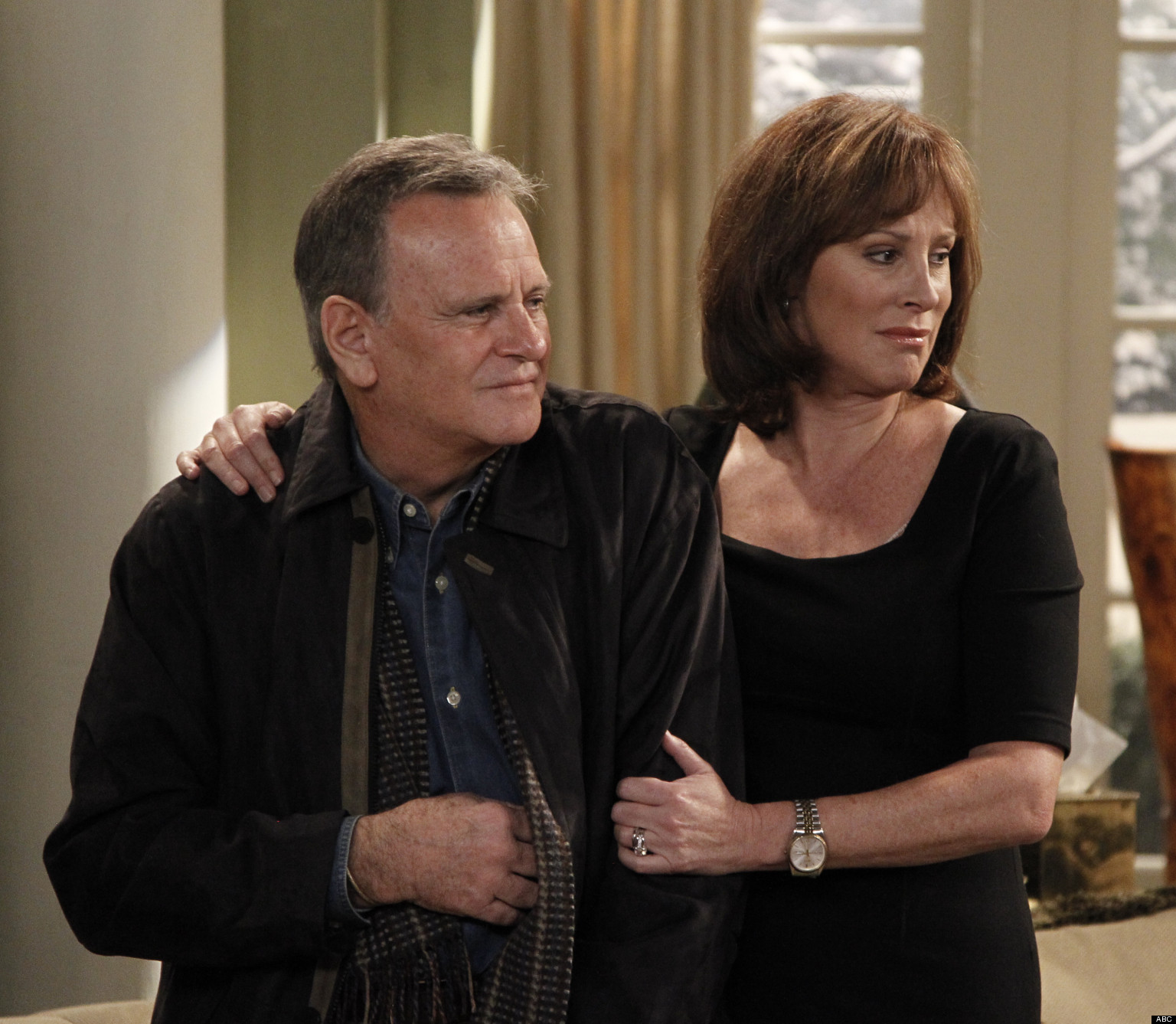 General hospital cast members leaving - Photo Credit Oltl Abc Image Acquired From Abc Press
