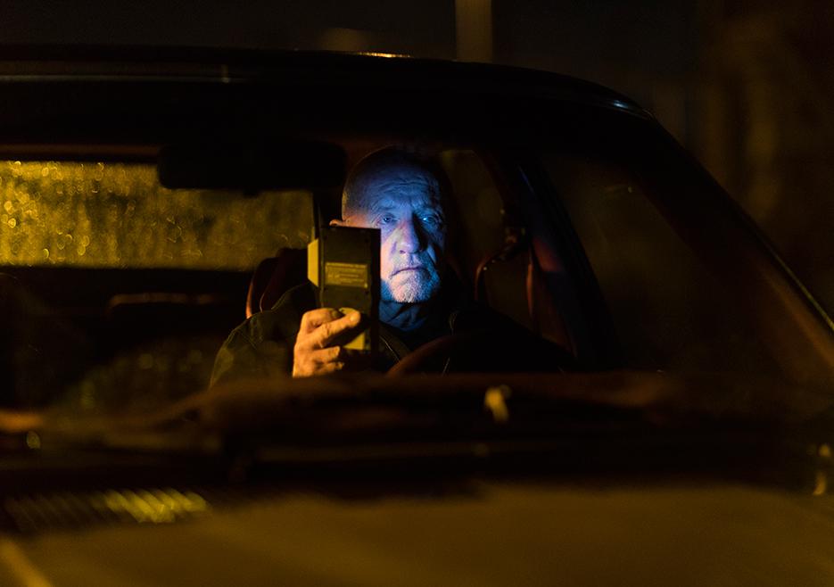 Better Call Saul Season 3 Episode 2 Recap Mike Makes A