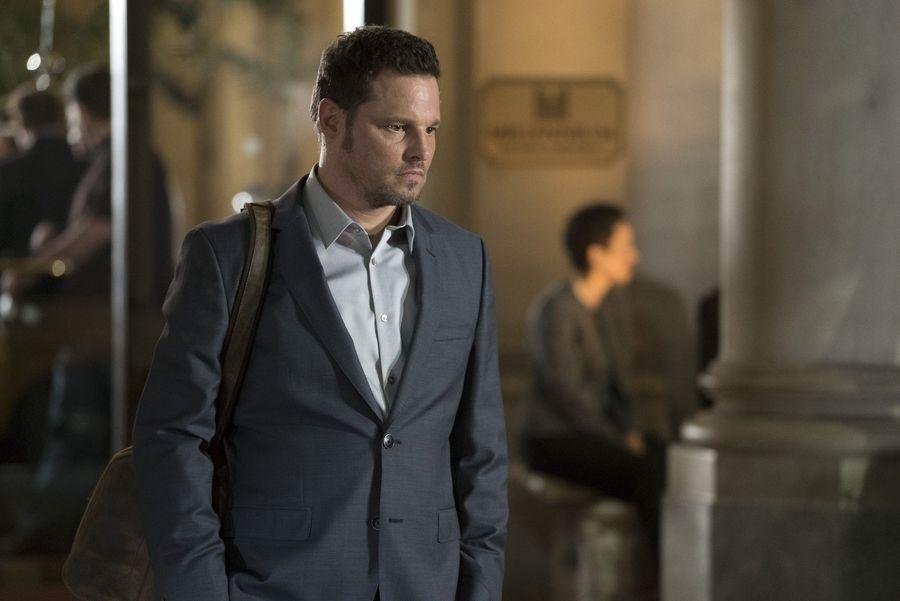 When Does Greys Anatomy Season 14 Premiere On Abc