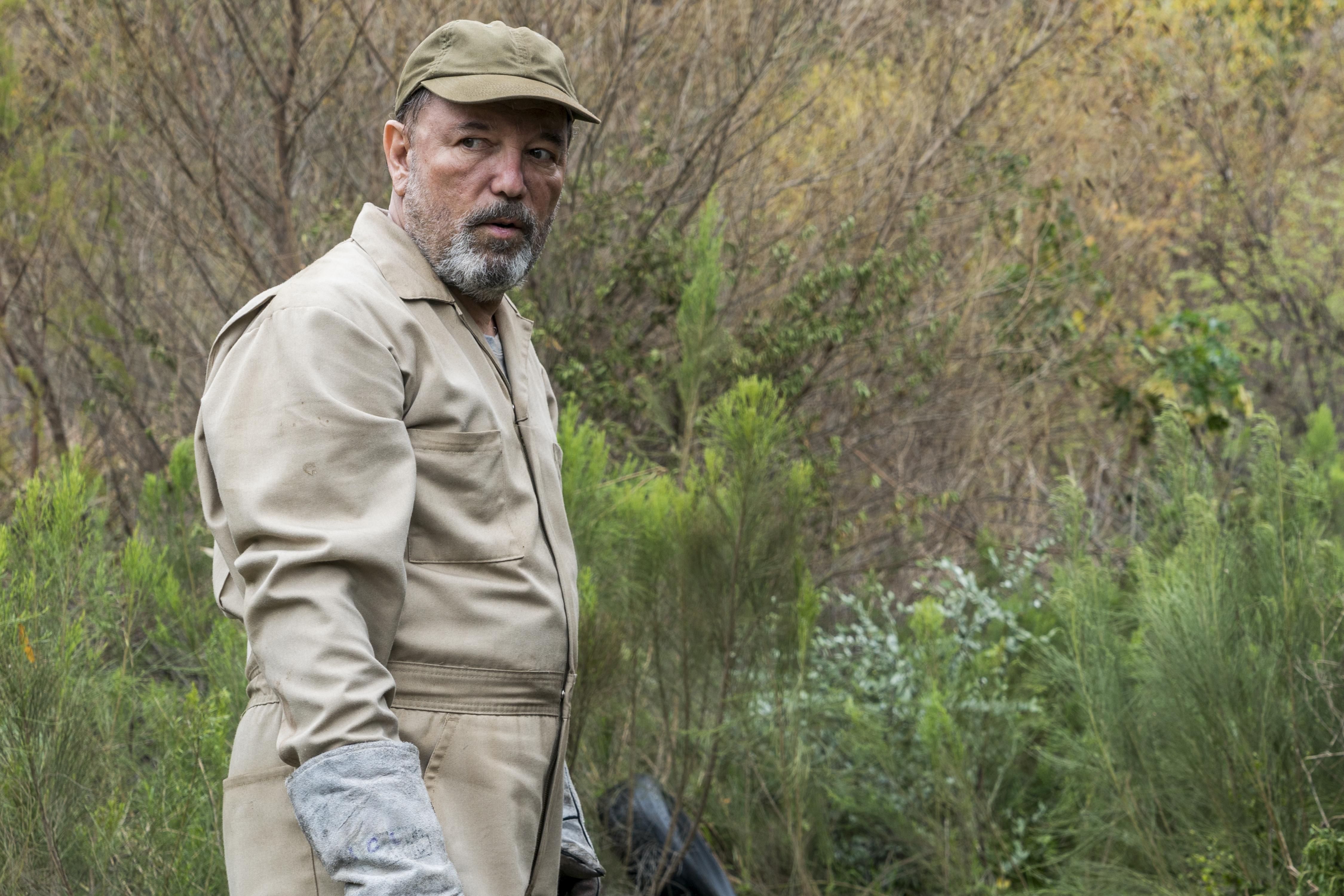 Fear the Walking Dead spoilers: Seaso 3, Episode 4 Preview
