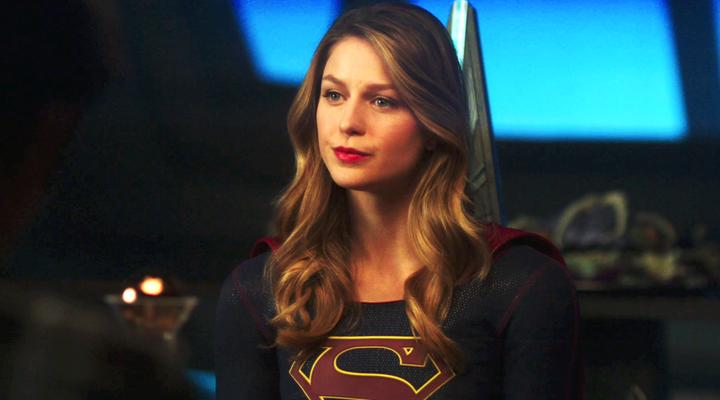 Supergirl:' Seven villains we could see in season 3