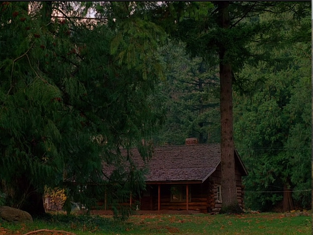 locations it would be great to see in twin peaks season 3