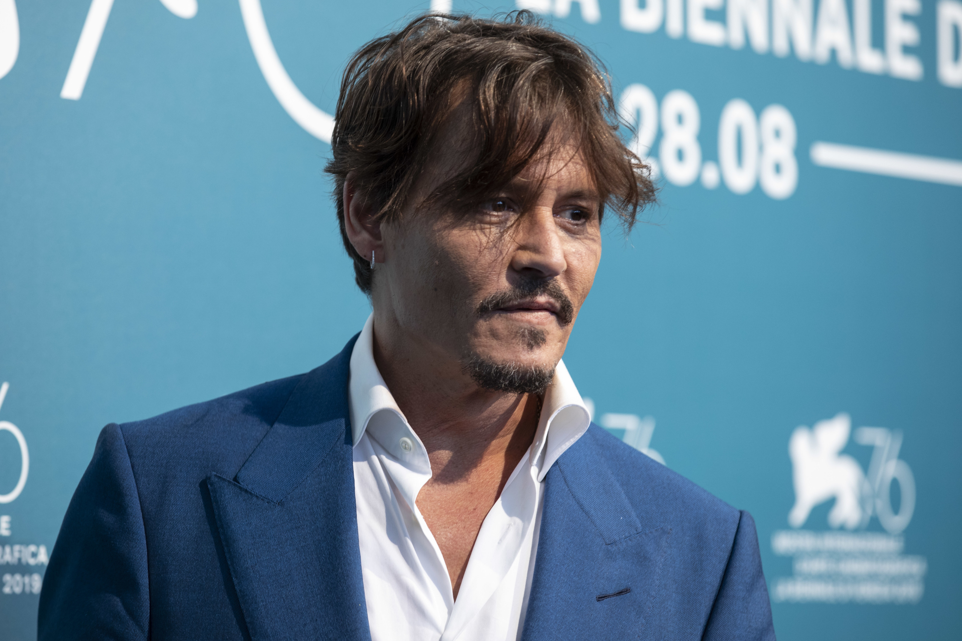 Johnny Depp: 10 greatest movies of all time (so far)